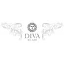 Diva Milano