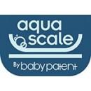 Baby Patent