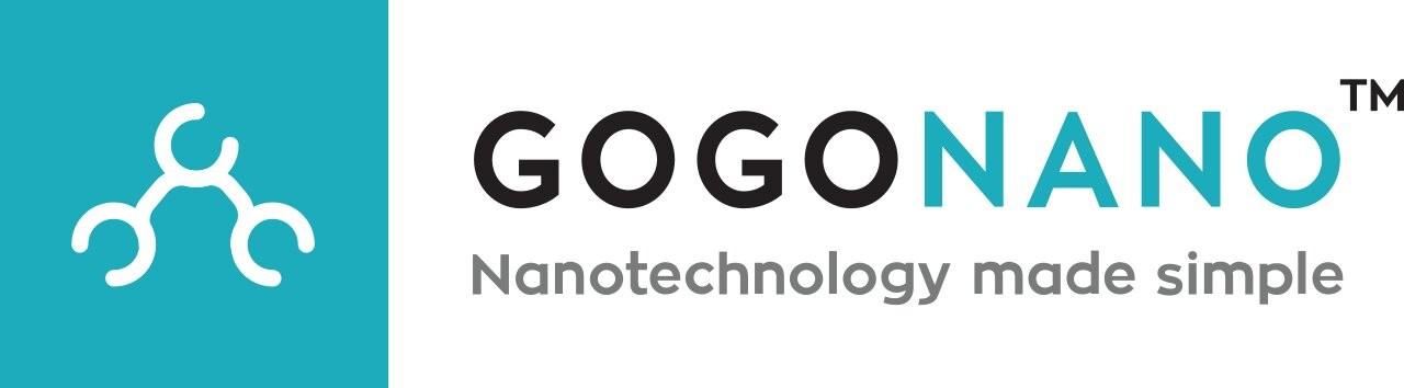 GoGoNano